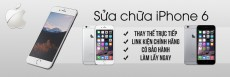 sua-chua-iphone-6-tai-iphone-care.vn