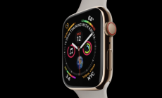sua_chua_apple_watch_series4_iphone_care