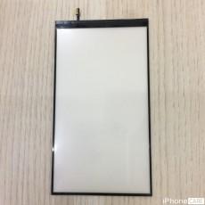 Phản Quang 6s Plus Không Touch 3D