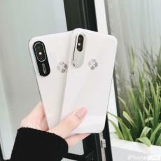 Ốp lưng bảo vệ camera iPhone