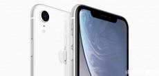 Sửa chữa thay thế mặt kính, cảm ứng, màn hình iPhone XR