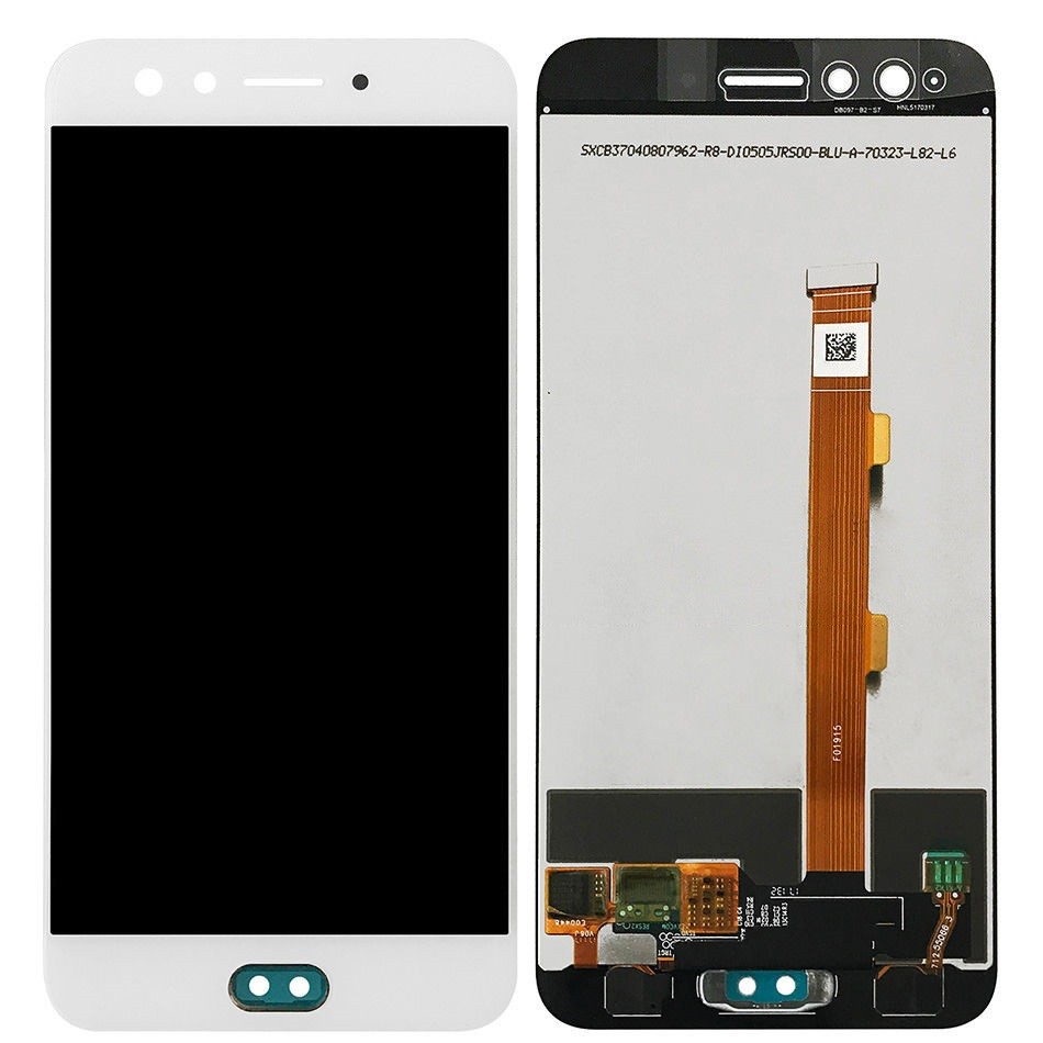 thay mat kinh cam ung oppo f3 lite a57 1