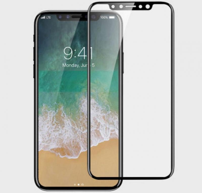 kính iphone xs max